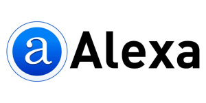 alexa Group buy Tools