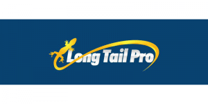 long tail pro group buy