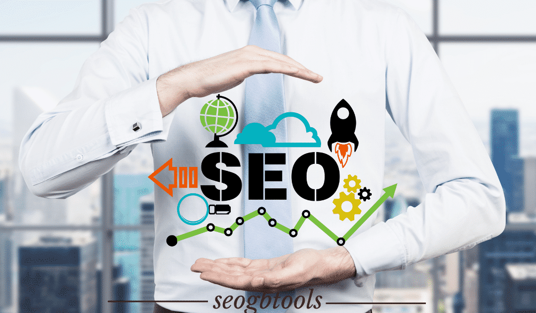 Let's discourse the bigger SEO tendency we're going to seat in 2021