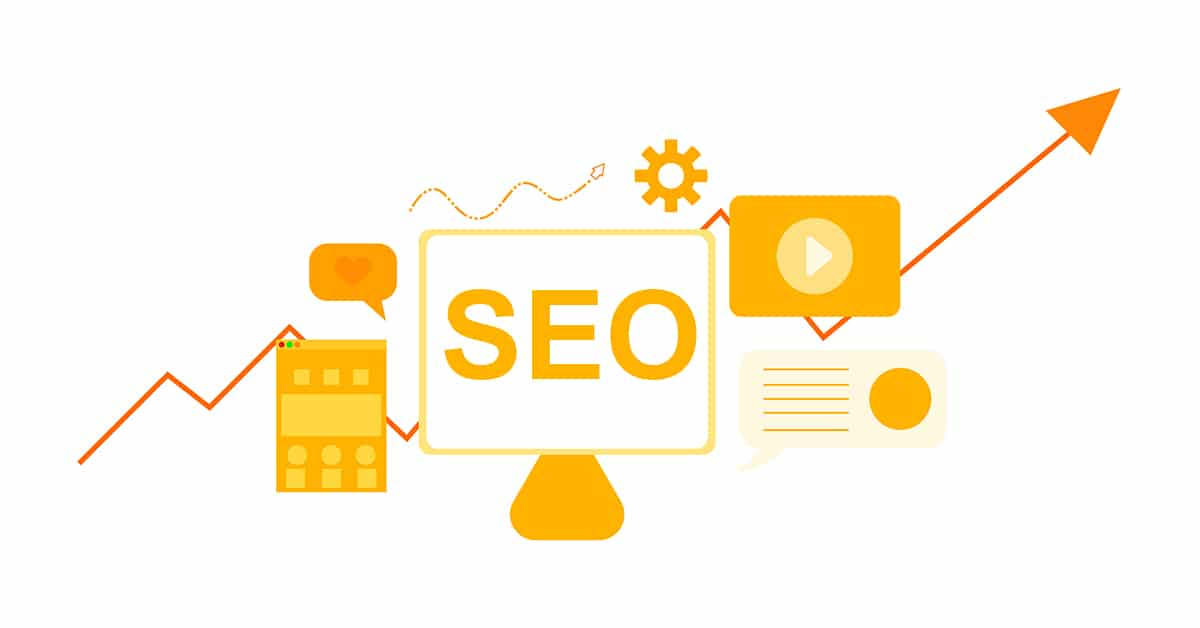 Acquire New Customers With Our SEO Tools Agency