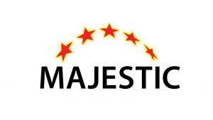 Majestic Group buy