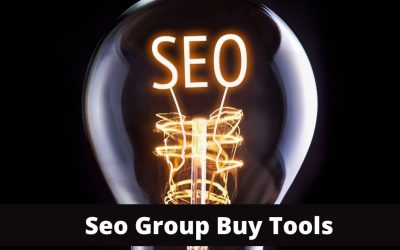 Best quality Seo Group Buy Tools 2021