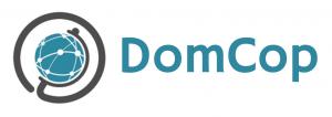 domcop group buy