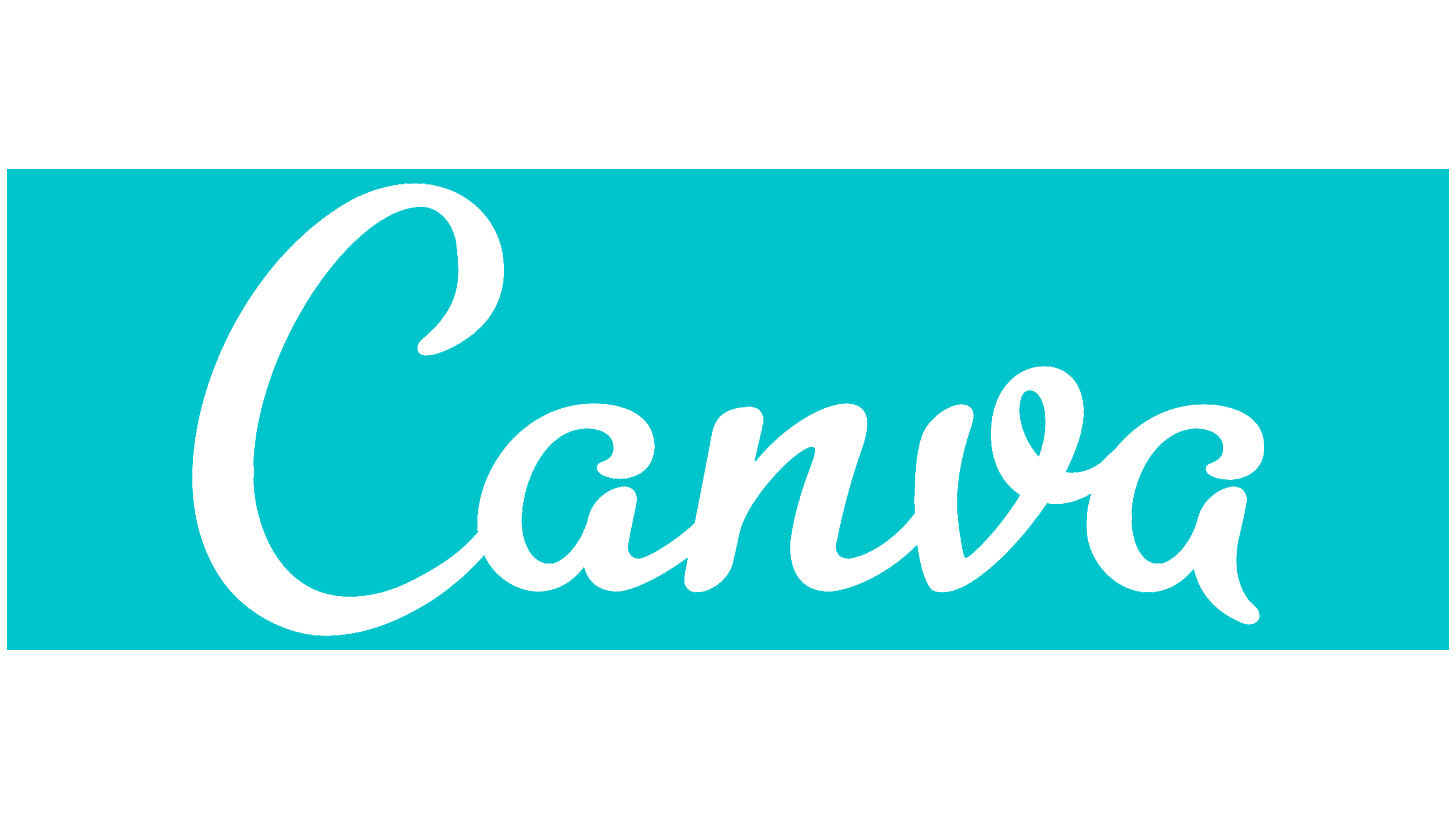 Canva group buy