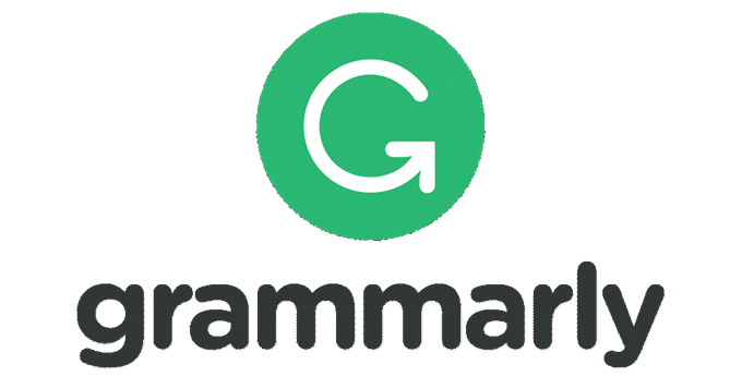 Grammarly Group Buy