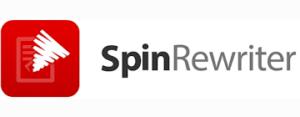 Spin rewriter Group Buy