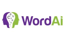 Wordai Group buy