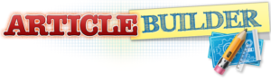 articlebuilder Group buy