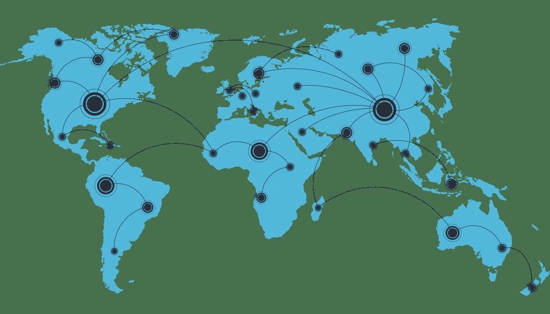 seo tools map